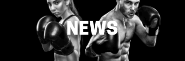 Talkin' Fight Launches Two New Online Shows: The Scoop and The Female Fist